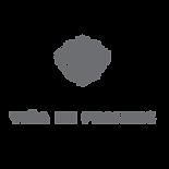 Sponsor_logo-ViñaFrannes.png