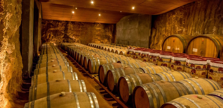 Paoloni barrel room.jpg
