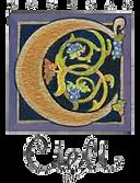 Bodegas Cieli Logo Transparent.png