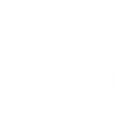 V&C Lawn and Landscaping Logo