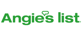 small_logo-2.png
