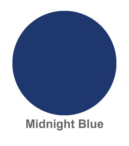 Polypropylene Midnight Blue.jpg