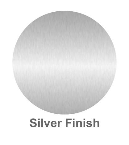 Silver Finish.jpg