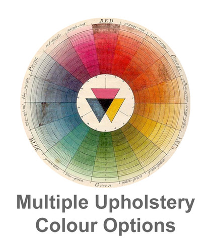 Multiple Upholstery Colour Options.jpg