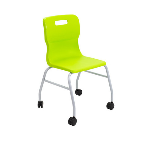 Student Move Chair