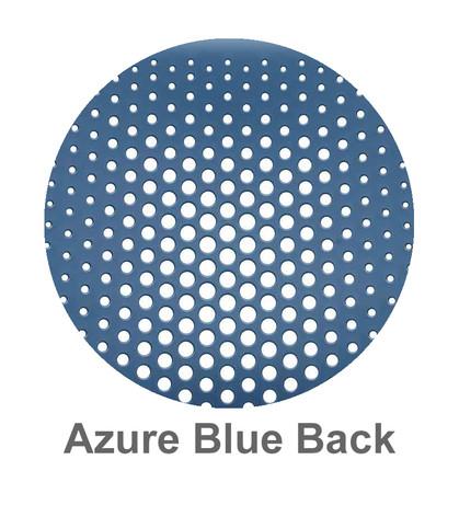 Azure Blue Back.jpg