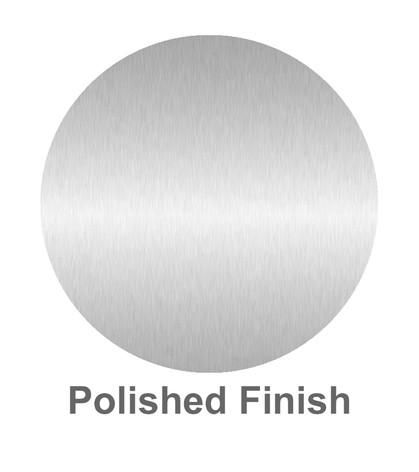 Polished Finish.jpg