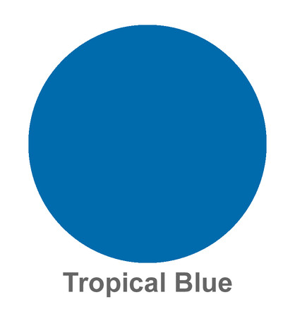 Compact Laminate Tropical Blue.jpg