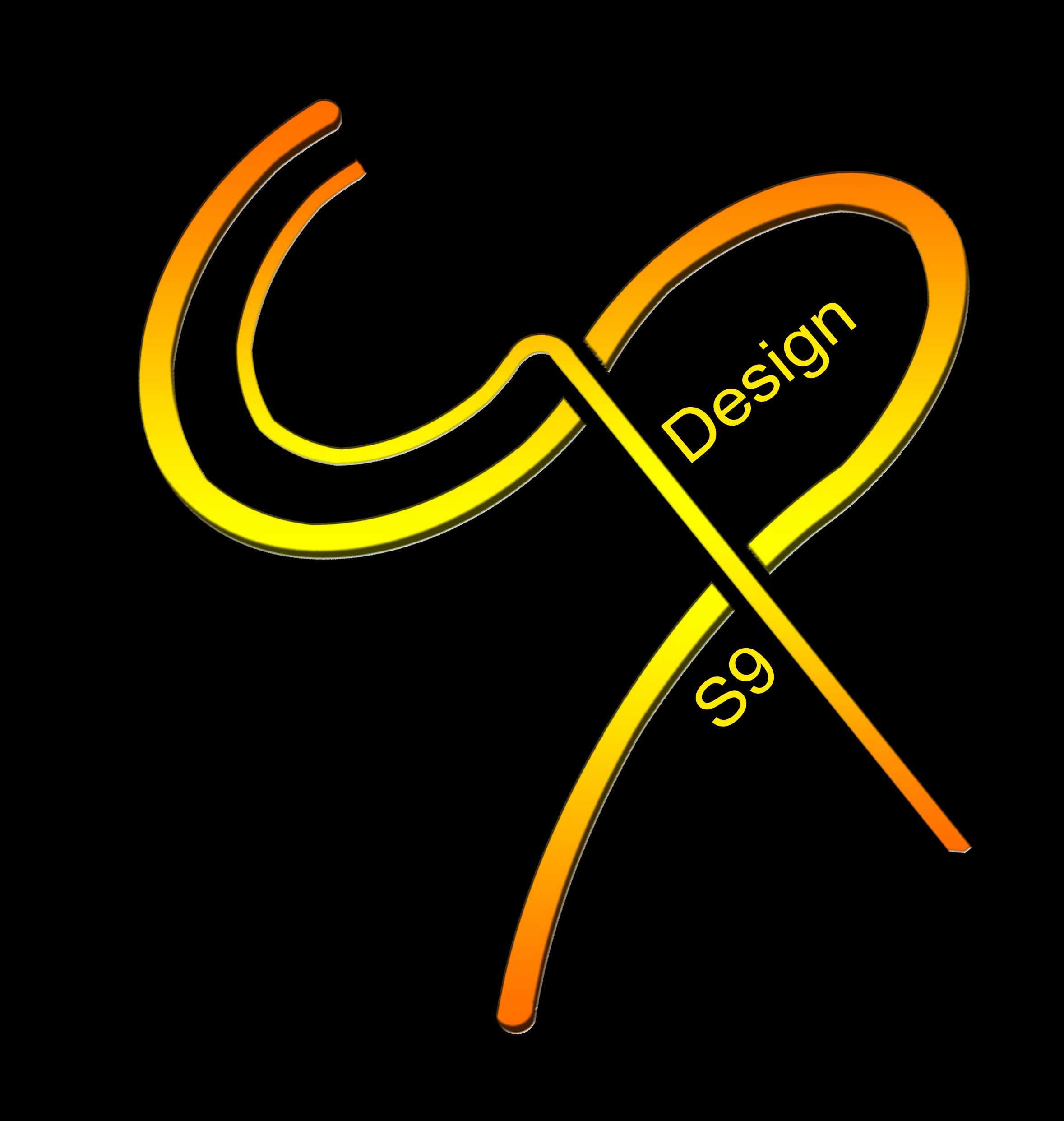 S9 Design Logo