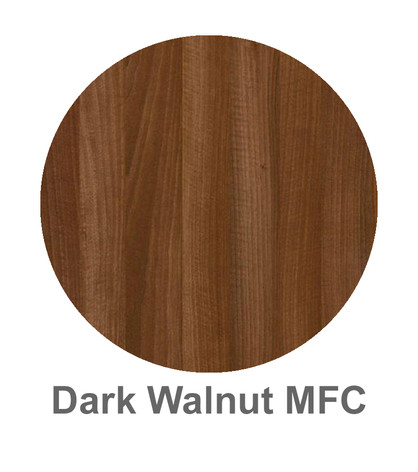 Dark Walnut MFC.jpg