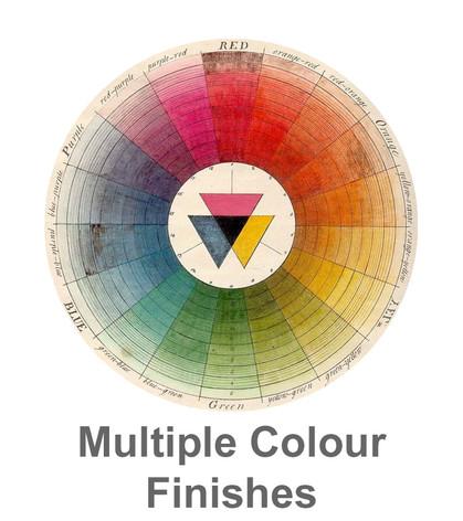 Multiple Colour Finishes.jpg