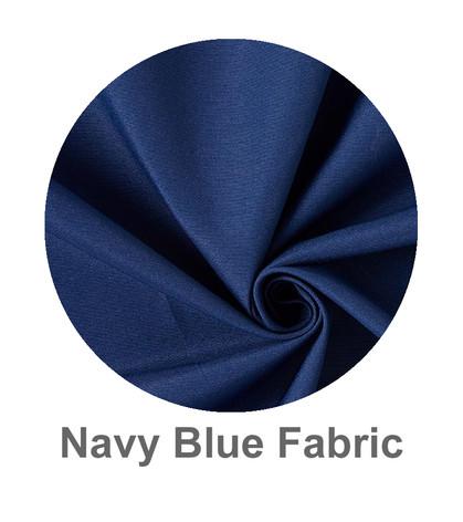 Navy Blue Fabric.jpg