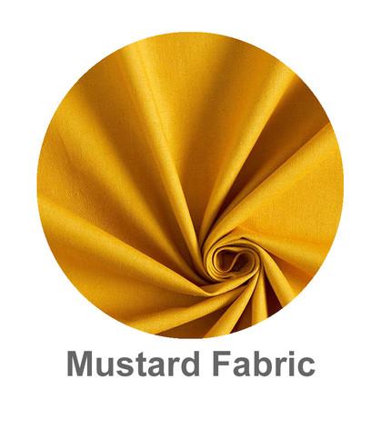 Mustard Fabric.jpg