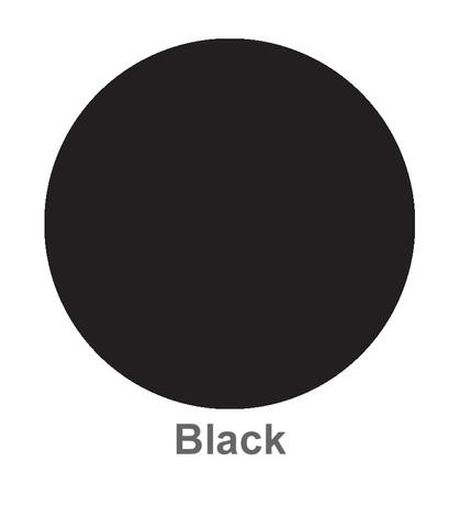 Polypropylene Black.jpg