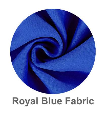 Royal Blue Fabric.jpg