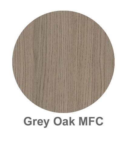 Grey Oak MFC.jpg