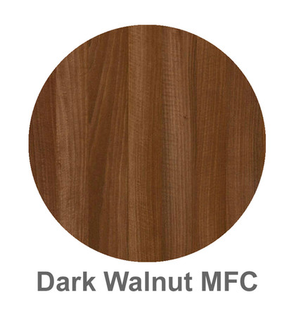 Dark Walnut MFC.jpg