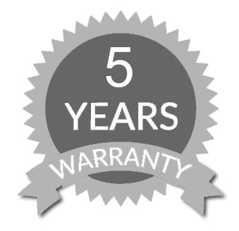 5 Yr Warranty.jpg