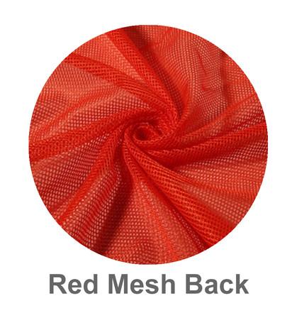 Red Mesh Back.jpg