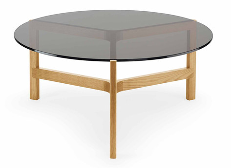 T120 Coffee Table