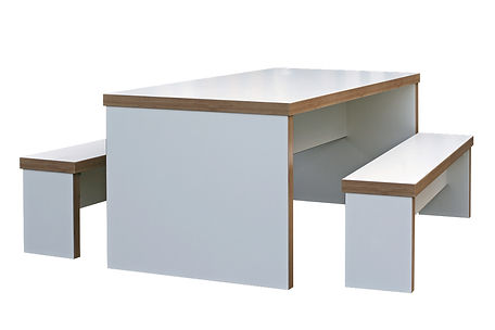 Refectory-table-and-bench.jpg