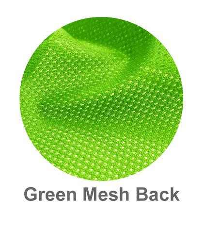 Green Mesh Back.jpg