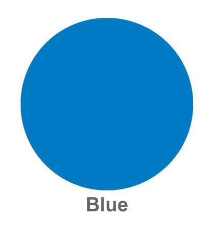 Polypropylene Blue.jpg
