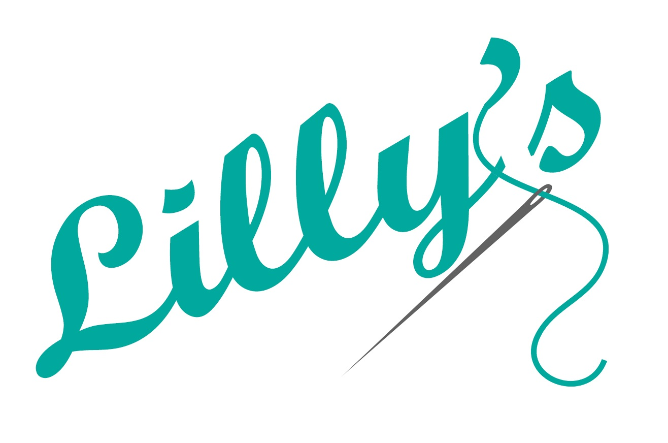 Lilly's Logo