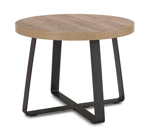 Aviary Coffee Table