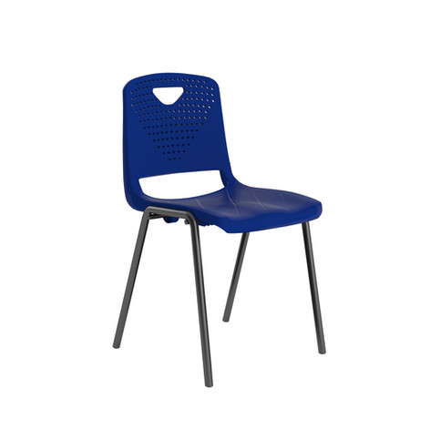 Student Study Chair