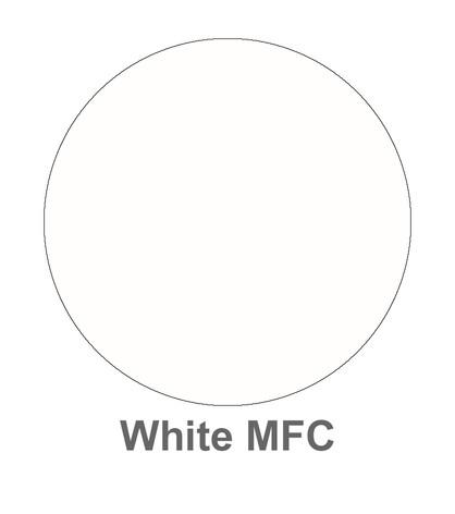 White MFC.jpg
