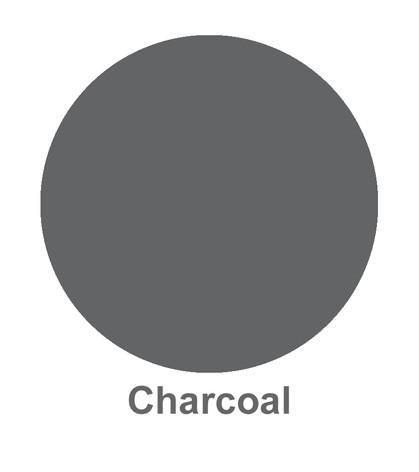 Polypropylene Charcoal.jpg