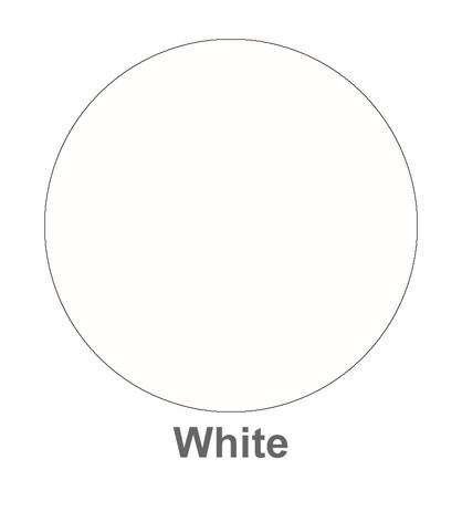 Compact Laminate White.jpg