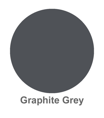 Compact Laminate Graphite Grey.jpg