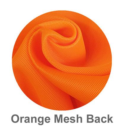 Orange Mesh Back.jpg