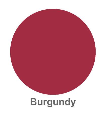 Polypropylene Burgundy.jpg