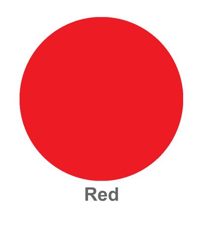 Polypropylene Red.jpg