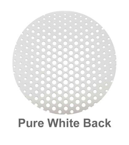 Pure White Back.jpg