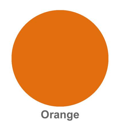 Compact Laminate Orange.jpg
