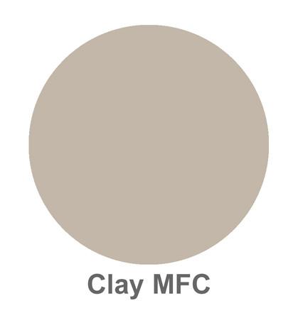 Prestige Clay MFC.jpg