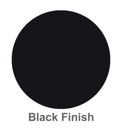 Black Finish.jpg