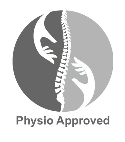 Physio Approved.jpg