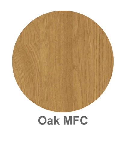 Oak MFC.jpg