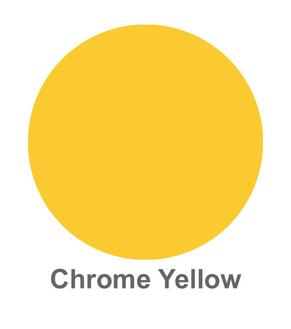 Compact Laminate Chrome Yellow.jpg