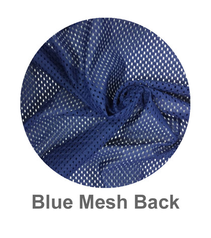 Blue Mesh Back.jpg