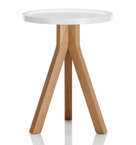 Triad Coffee Table