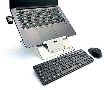 laptop-ergo-kit.jpg