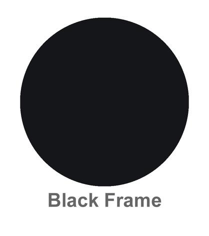 Black Frame.jpg