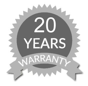 20 Yr Warranty.jpg