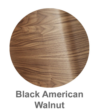 Black American Walnut.jpg